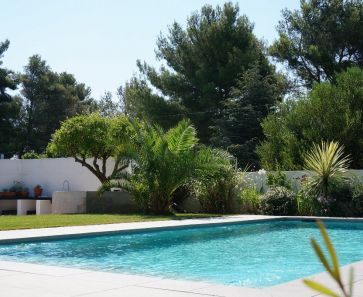 For sale Le Cres  3432425075 Urban immo