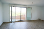 A vendre  Montpellier | Réf 3432425085 - Urban immo gestion / location