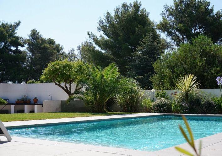A vendre Castelnau Le Lez 3432425090 Urban immo