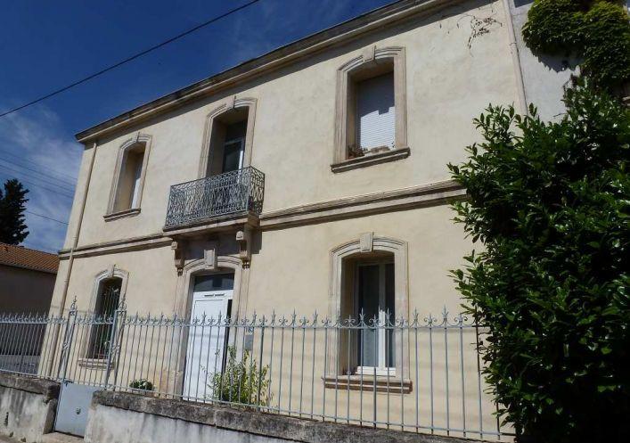 A vendre Castelnau Le Lez 3432425108 Urban immo