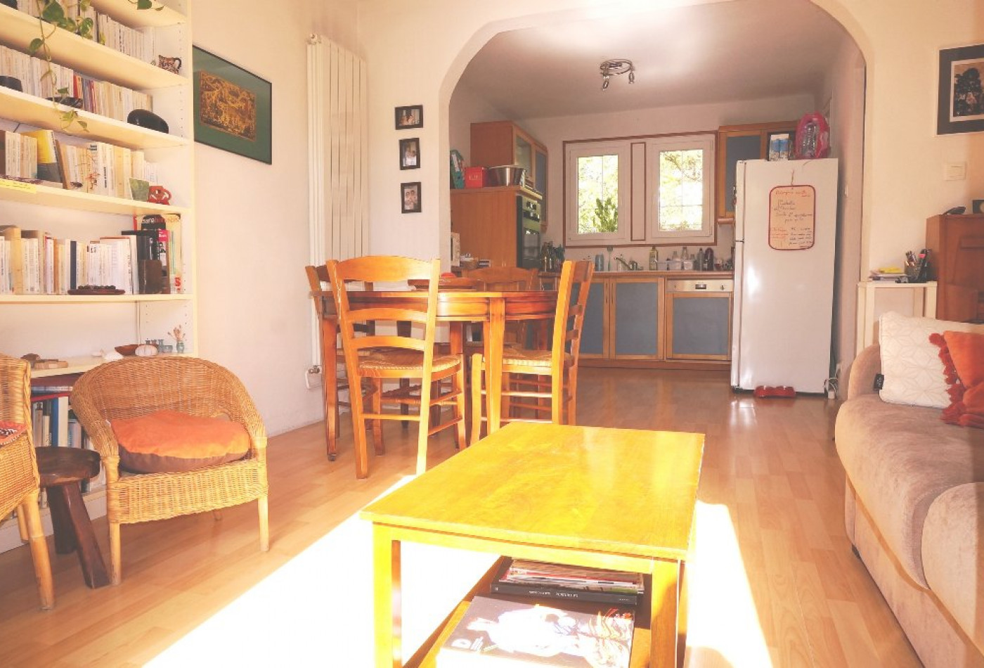 A vendre Montpellier 3432425135 Urban immo