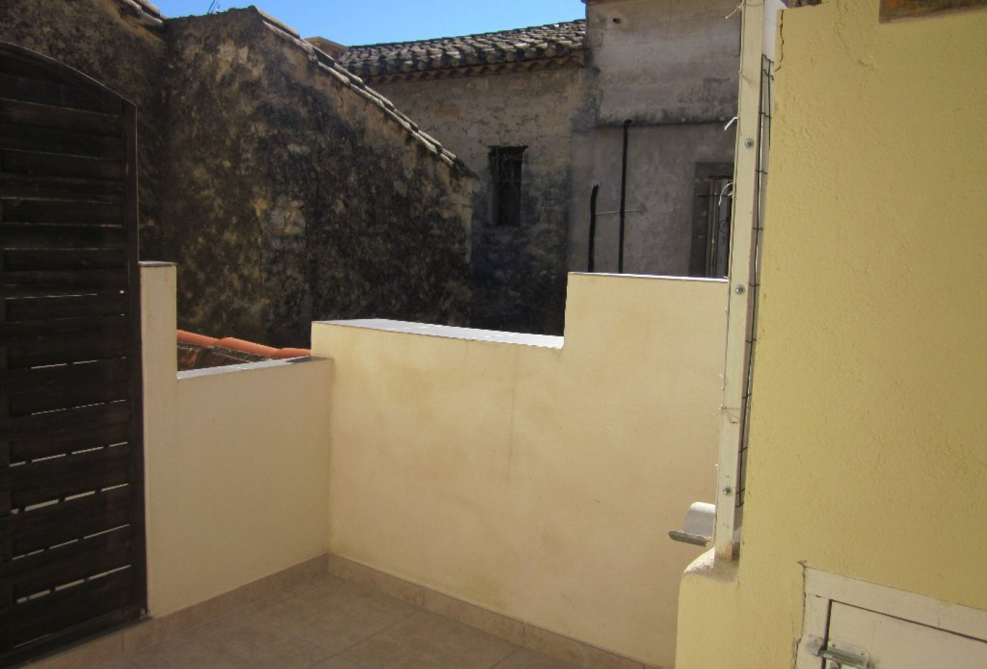 A vendre Mauguio 3432425151 Urban immo