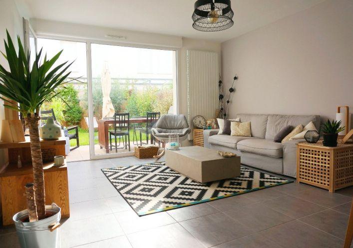 A vendre Castelnau Le Lez 3432425158 Urban immo