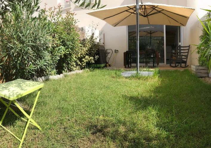 A vendre Montpellier 3432425161 Urban immo