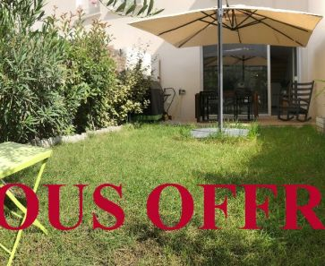A vendre Montpellier  3432425191 Urban immo