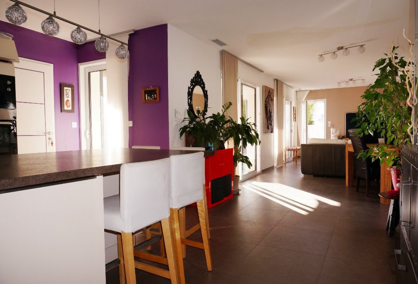 For sale Sainte Croix De Quintillargues 3432425196 Urban immo