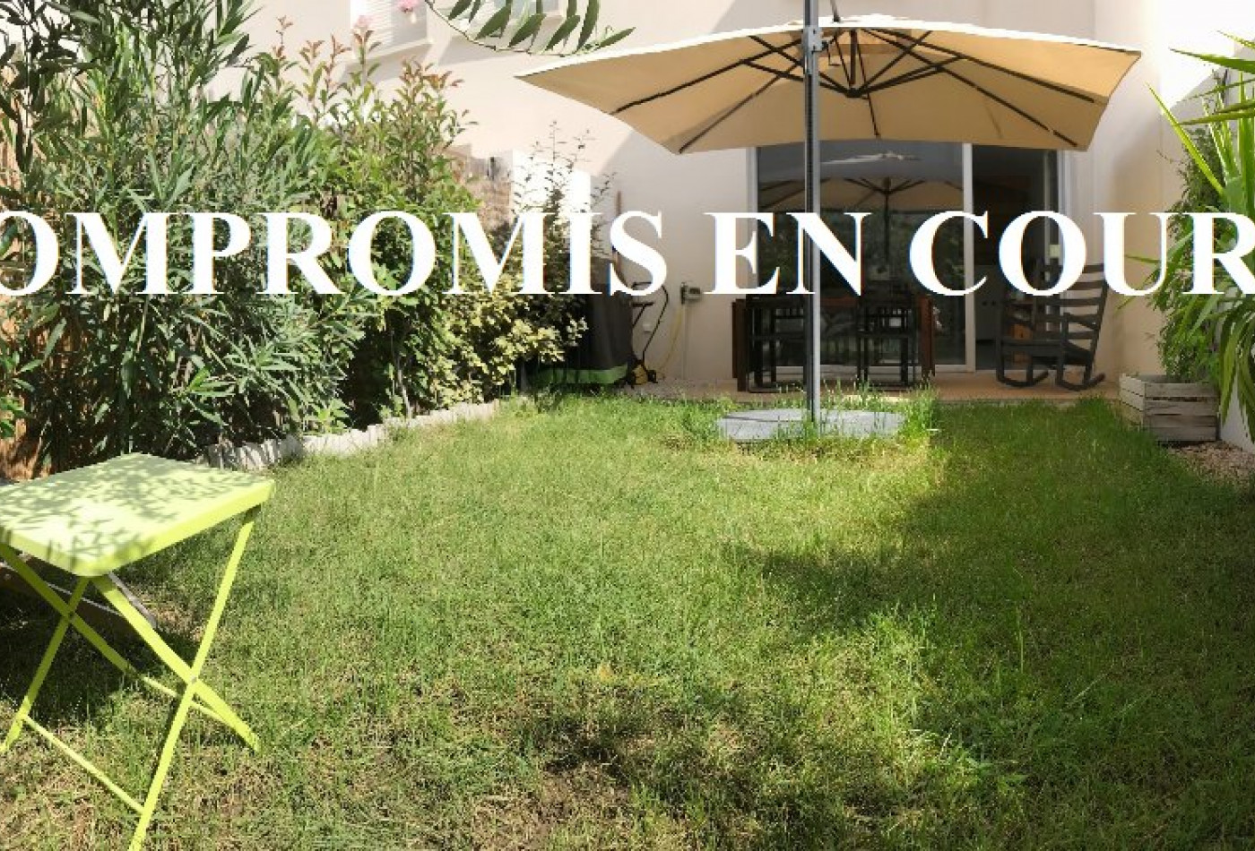 A vendre Montpellier 3432425200 Urban immo