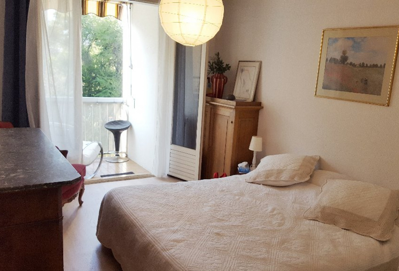 A vendre Montpellier 3432425214 Urban immo
