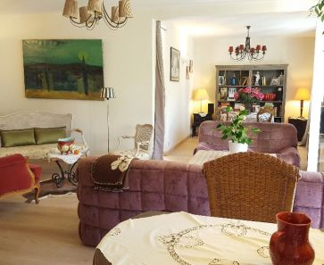 For sale Montpellier  3432425214 Urban immo