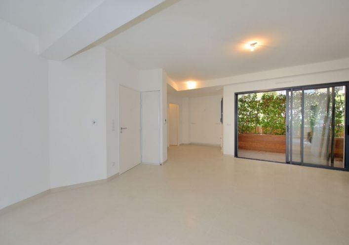 A vendre Montpellier 3432425222 Urban immo