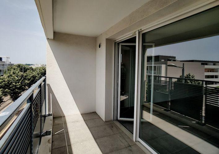 For sale Castelnau Le Lez 3432425223 Urban immo
