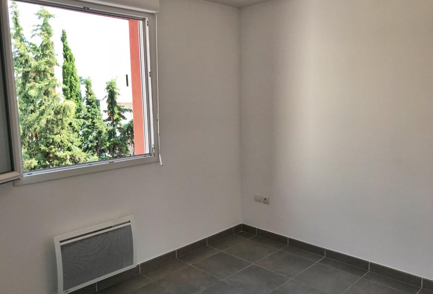 A vendre Castelnau Le Lez 3432425223 Urban immo