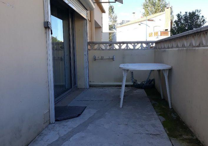 A vendre Le Grau Du Roi 3432425233 Urban immo