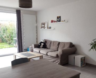 A vendre Montpellier  3432425243 Urban immo
