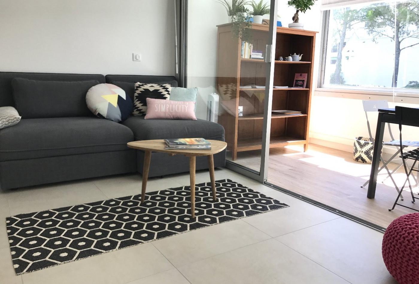 A vendre La Grande Motte 3432425253 Urban immo