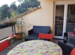 A vendre Montpellier 3432425254 Urban immo