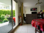 A vendre Montpellier 3432425256 Urban immo