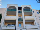 A vendre Montpellier 3432425282 Urban immo gestion / location