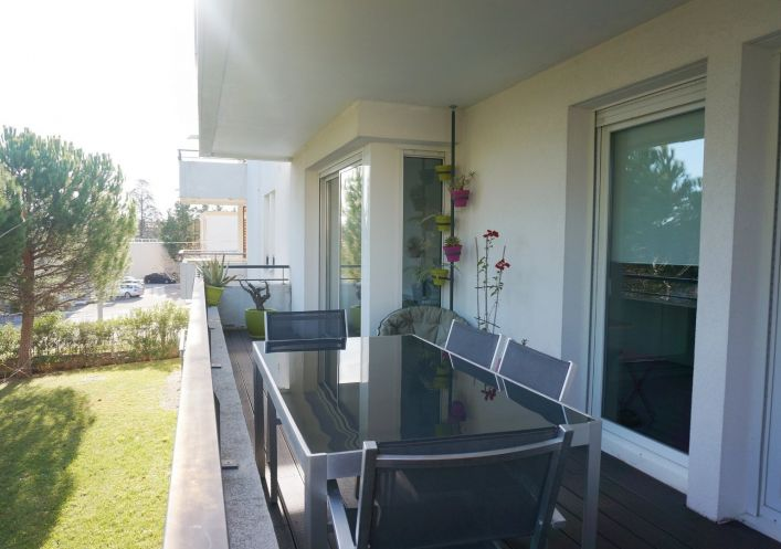 For sale Montpellier 3432425290 Urban immo