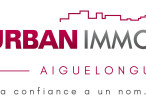 A vendre Montpellier 3432425294 Urban immo