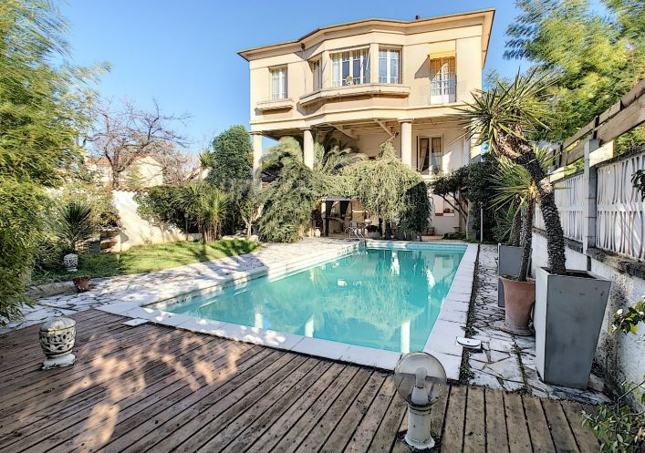 For sale Montpellier 3432425295 Urban immo