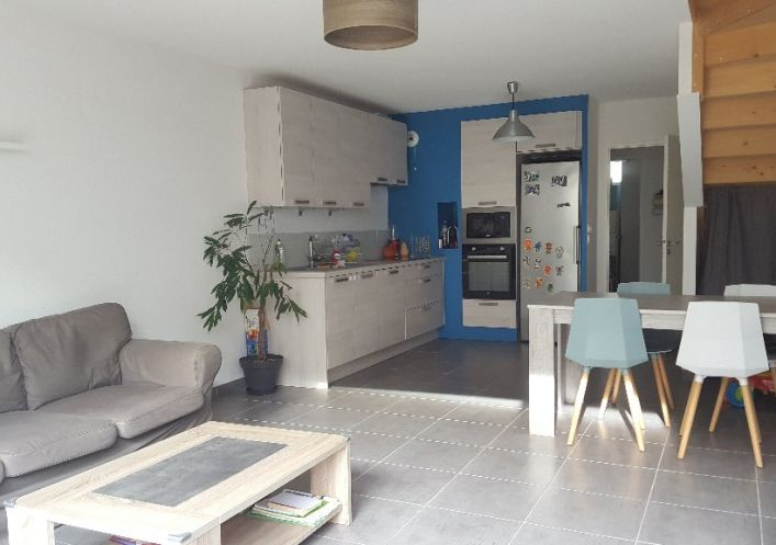 For sale Montpellier 3432425298 Urban immo