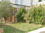 A vendre Montpellier 3432425298 Urban immo