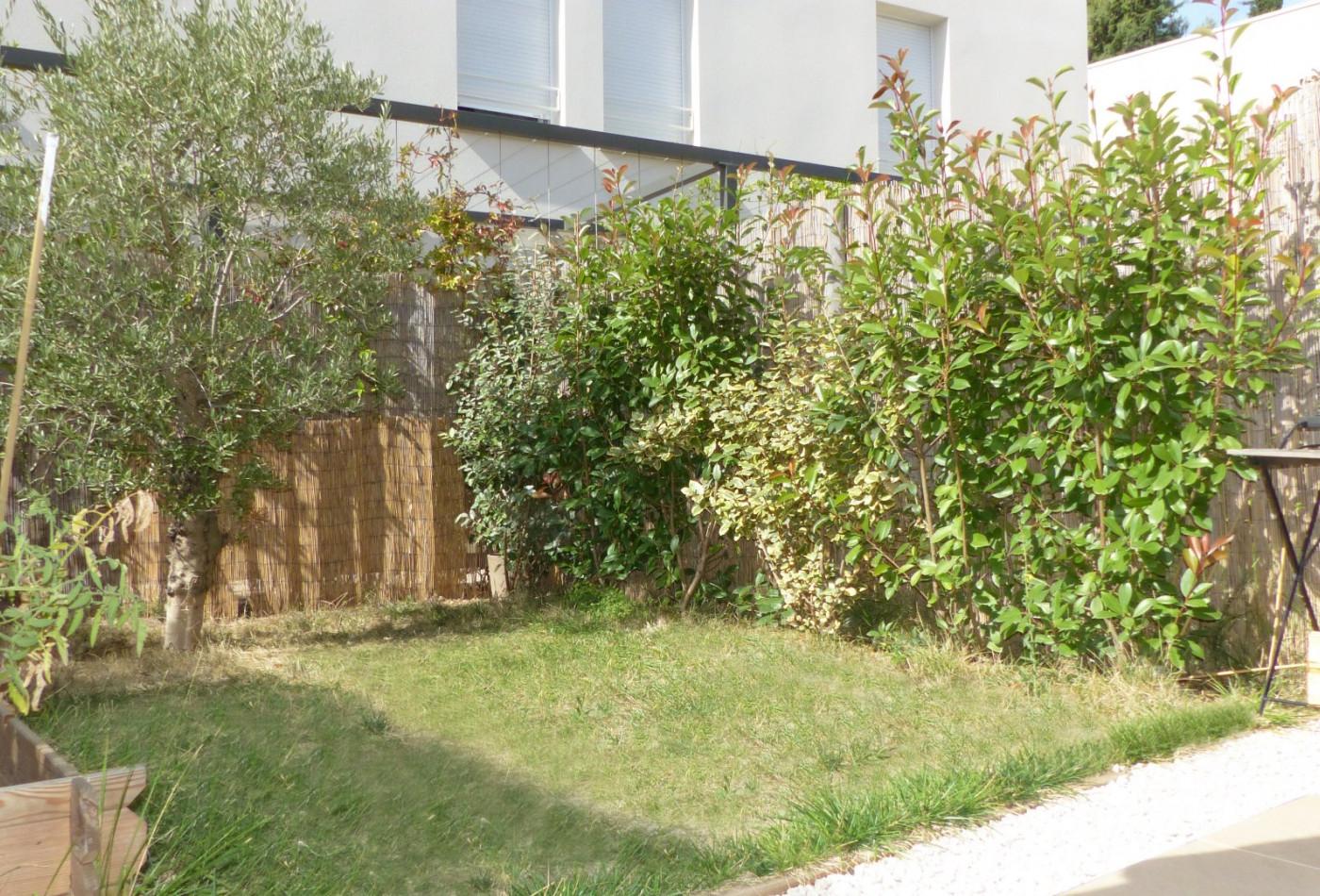 A vendre Castelnau Le Lez 3432425299 Urban immo