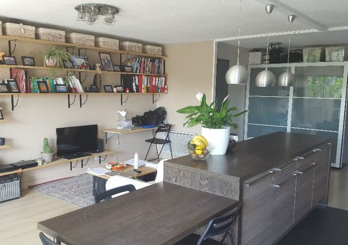 For sale Montpellier 3432425308 Urban immo