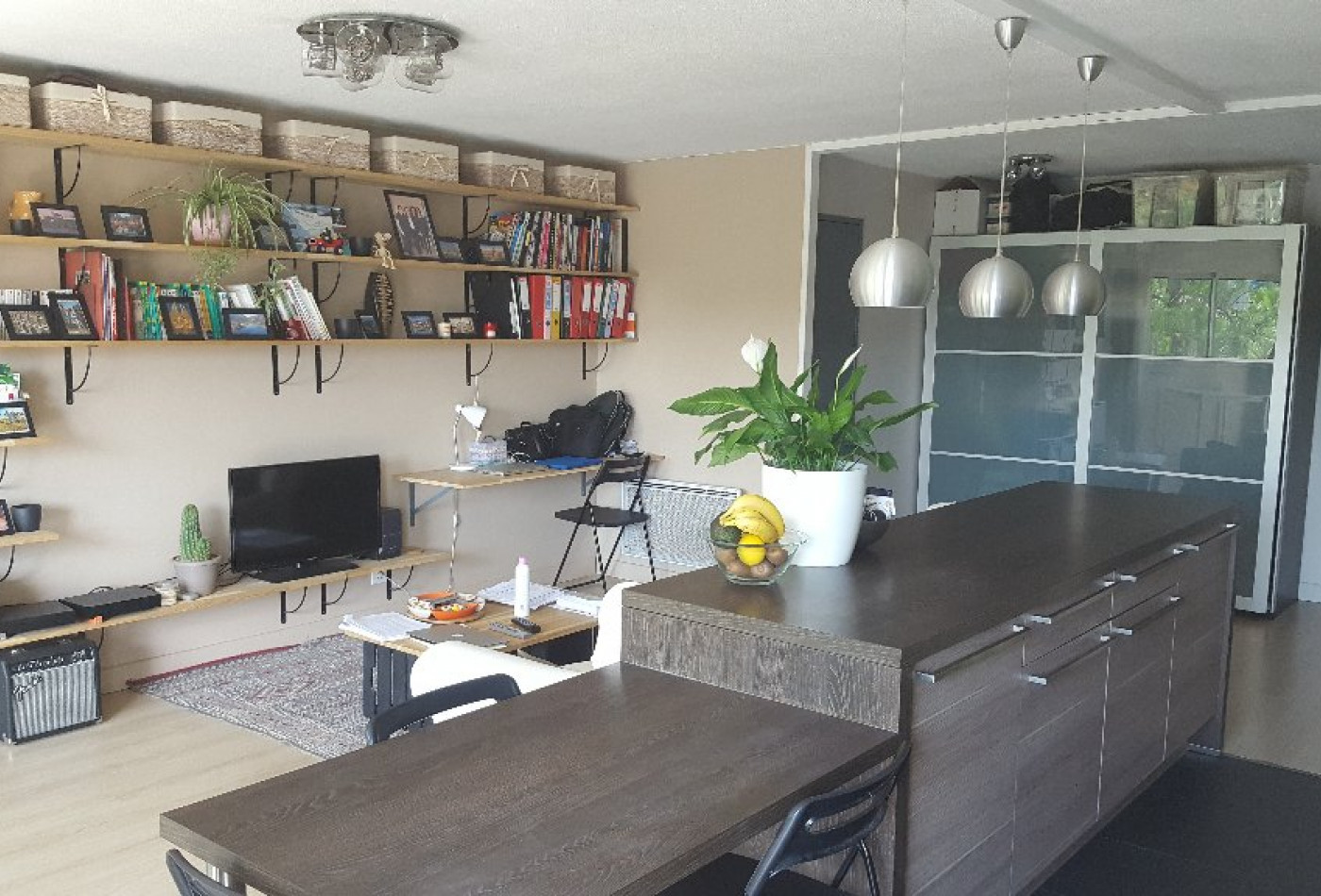 A vendre Montpellier 3432425308 Urban immo