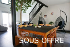 A vendre Montpellier 3432425320 Urban immo gestion / location