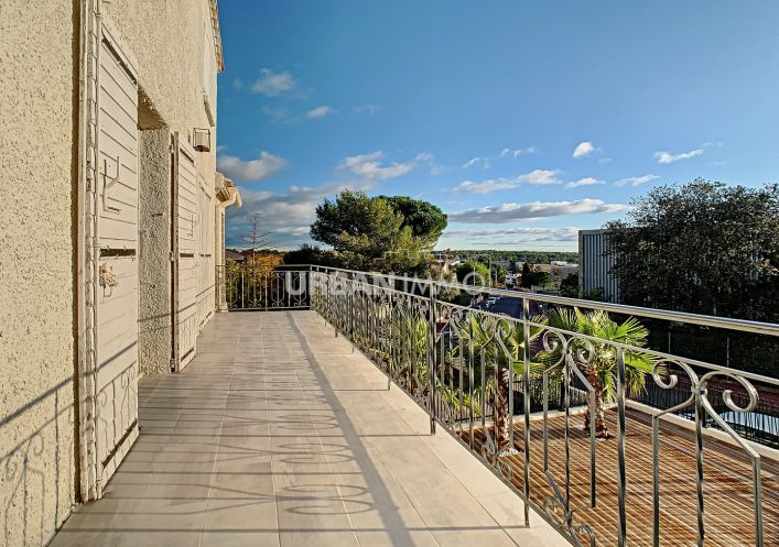For sale Montpellier 3432425328 Urban immo
