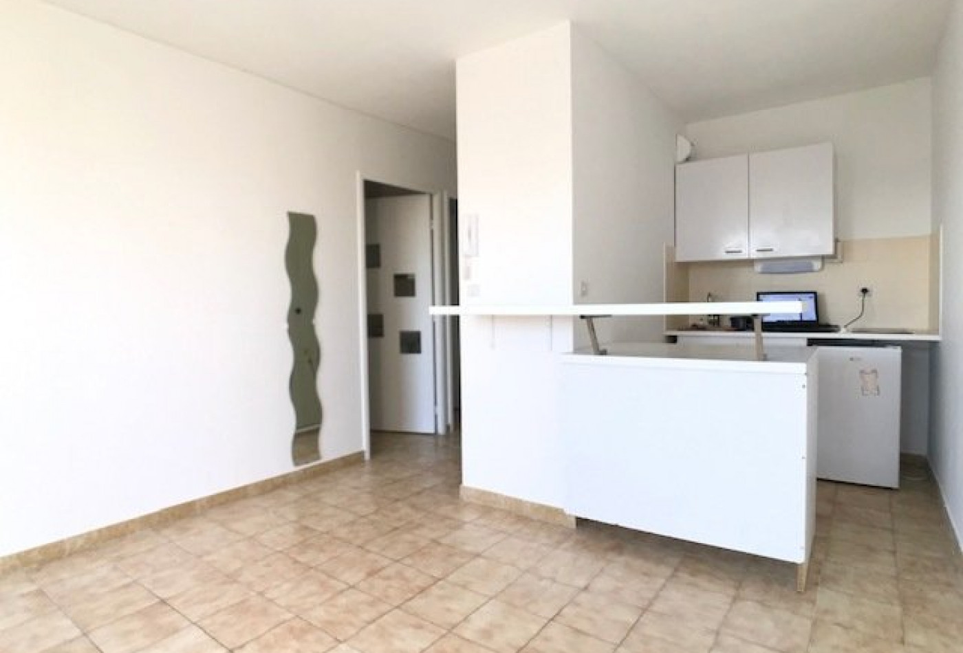 A vendre Montpellier 3432425332 Urban immo