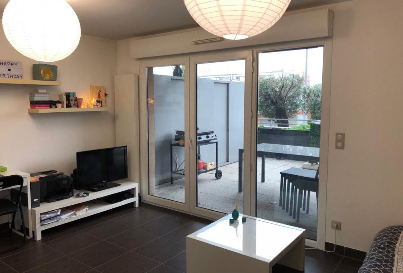 A vendre Montpellier 3432425410 Urban immo