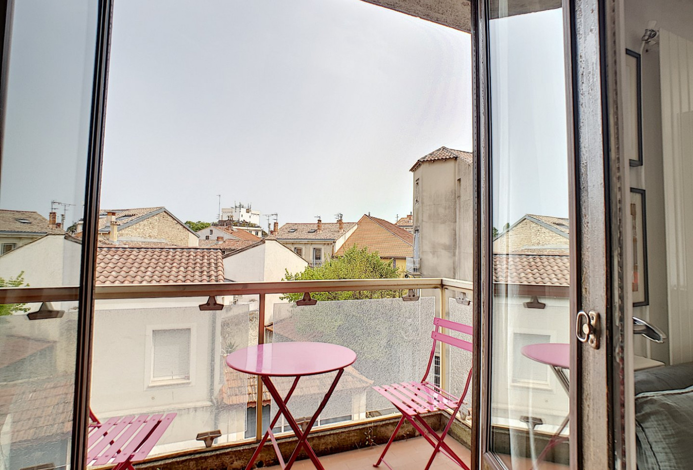 A vendre Montpellier 3432425413 Urban immo