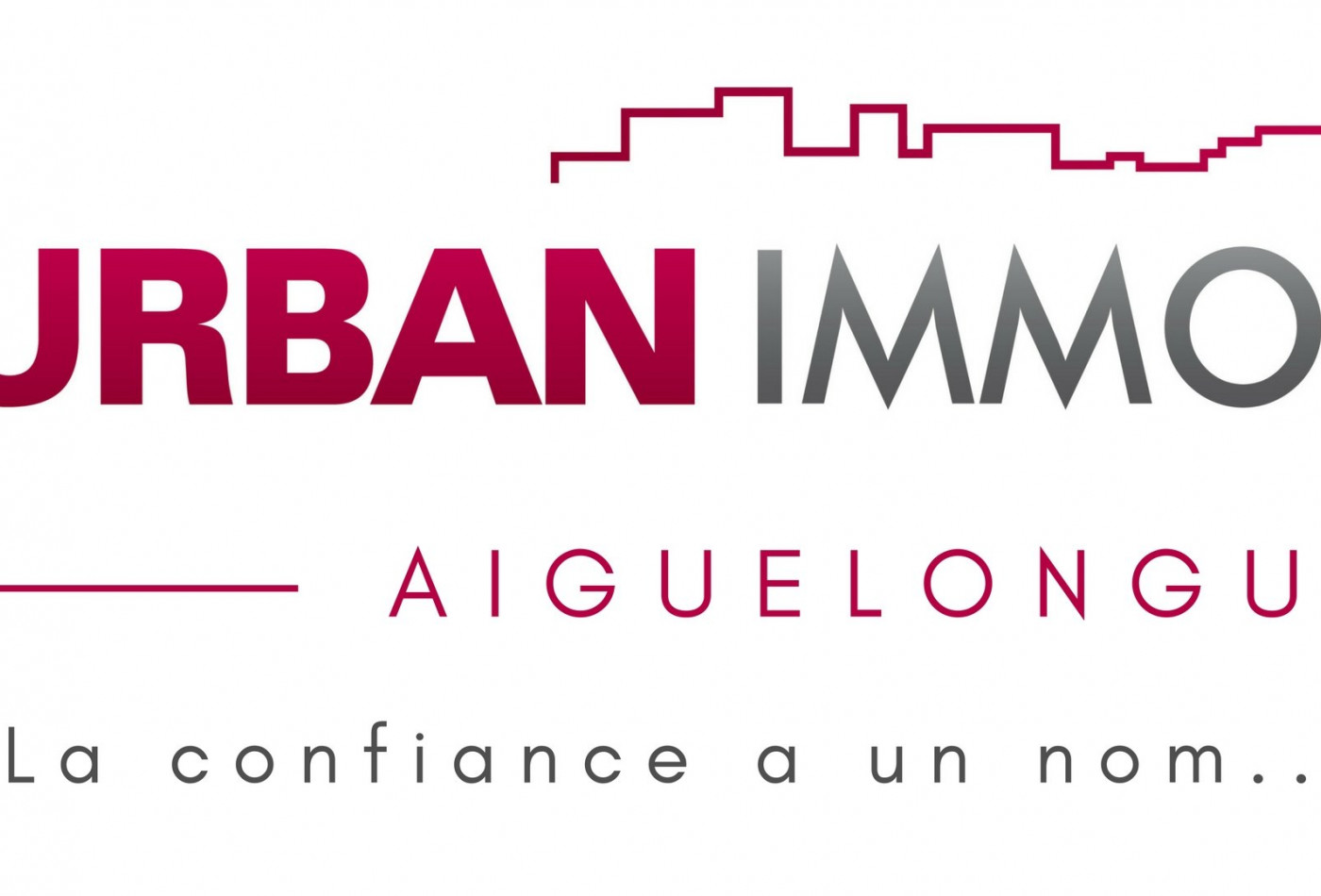 A vendre Montpellier 3432433305 Urban immo
