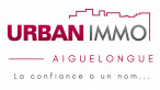 A vendre Montpellier 3432433305 Urban immo gestion / location