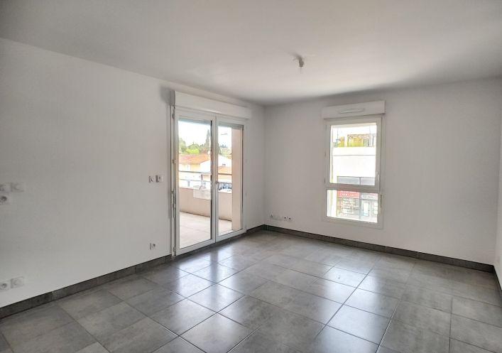 A vendre Castelnau Le Lez 3432433324 Urban immo