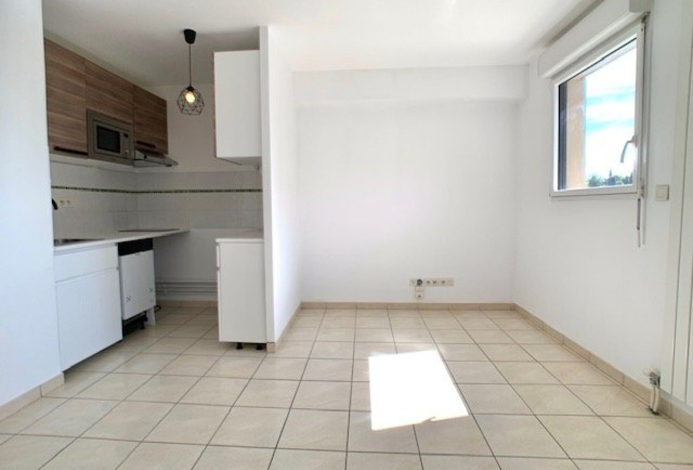A vendre Montpellier 3432433349 Urban immo