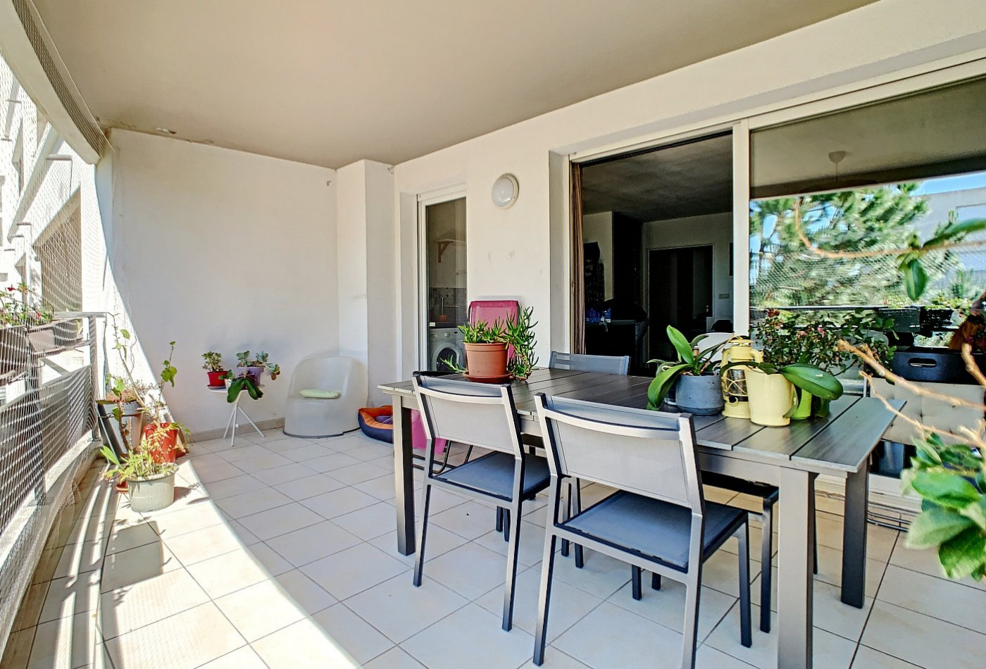 A vendre Montpellier 3432435028 Urban immo