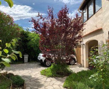 For sale Montpellier  3432435042 Urban immo