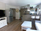 A vendre Montpellier 3432435044 Urban immo gestion / location
