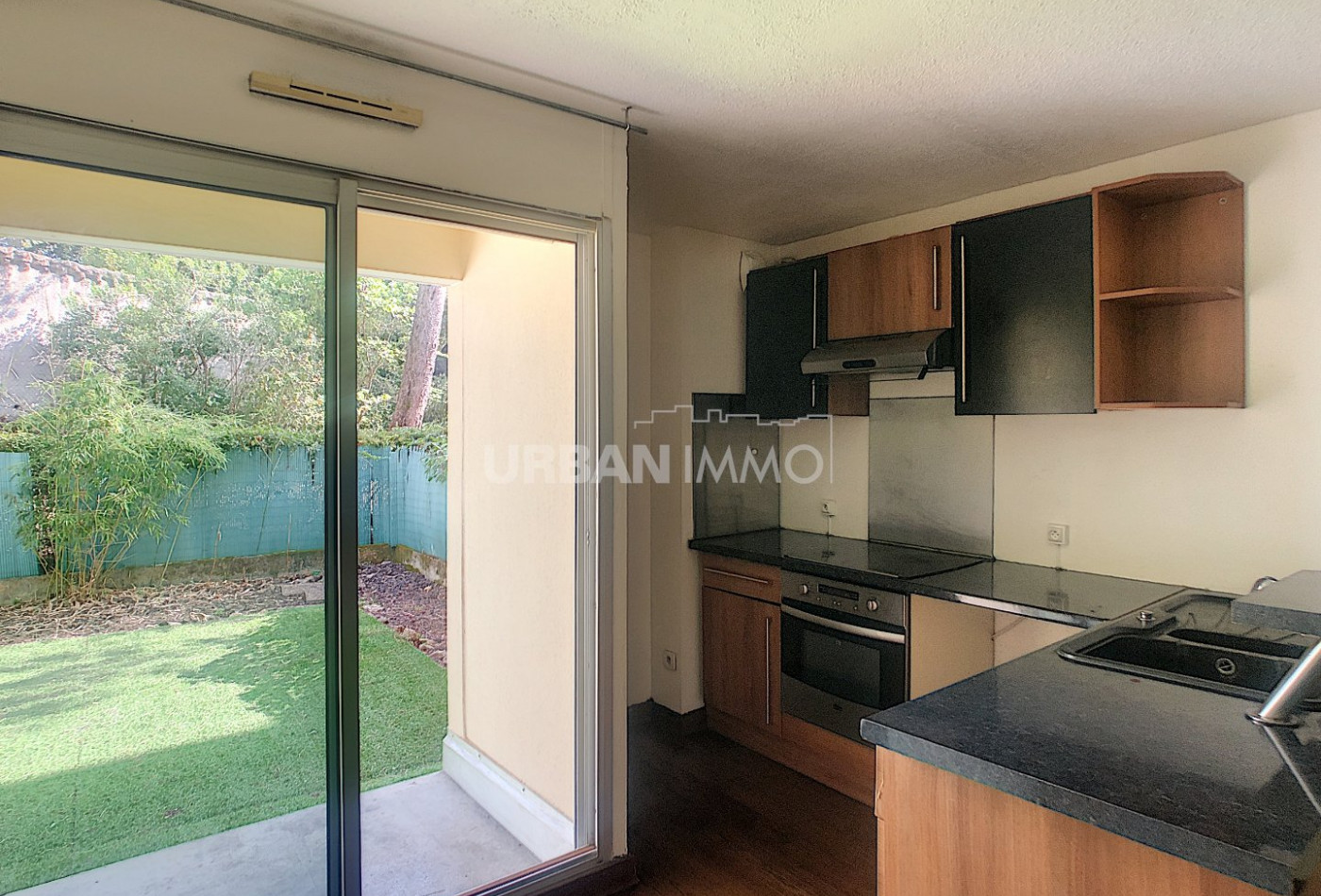 A vendre Montpellier 3432436048 Urban immo