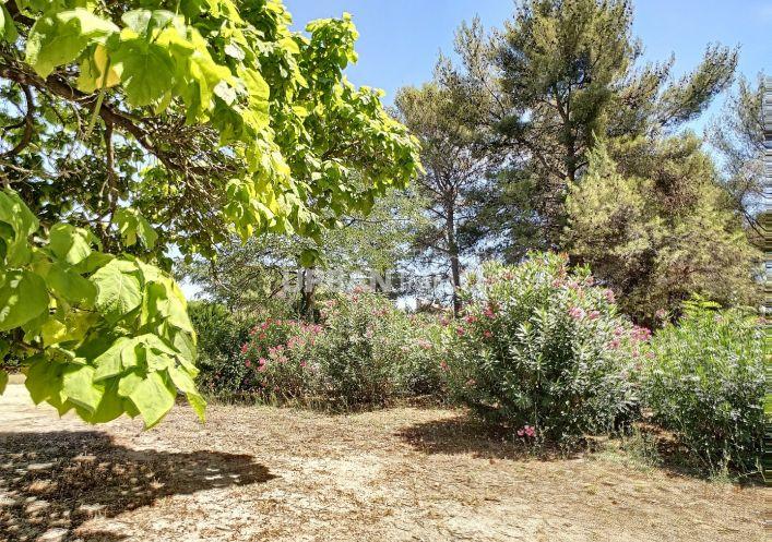 A vendre Castelnau Le Lez 3432436062 Urban immo
