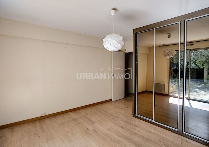 A vendre Montpellier 3432436064 Urban immo