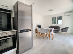 A vendre Montpellier 3432436114 Urban immo