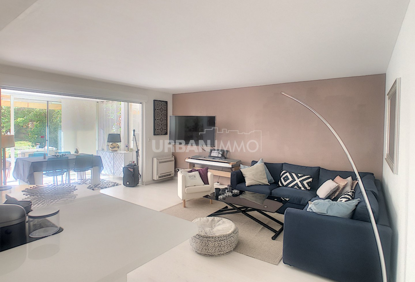 A vendre Montpellier 3432436130 Urban immo