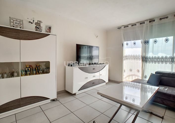 A vendre Montpellier 3432436132 Urban immo