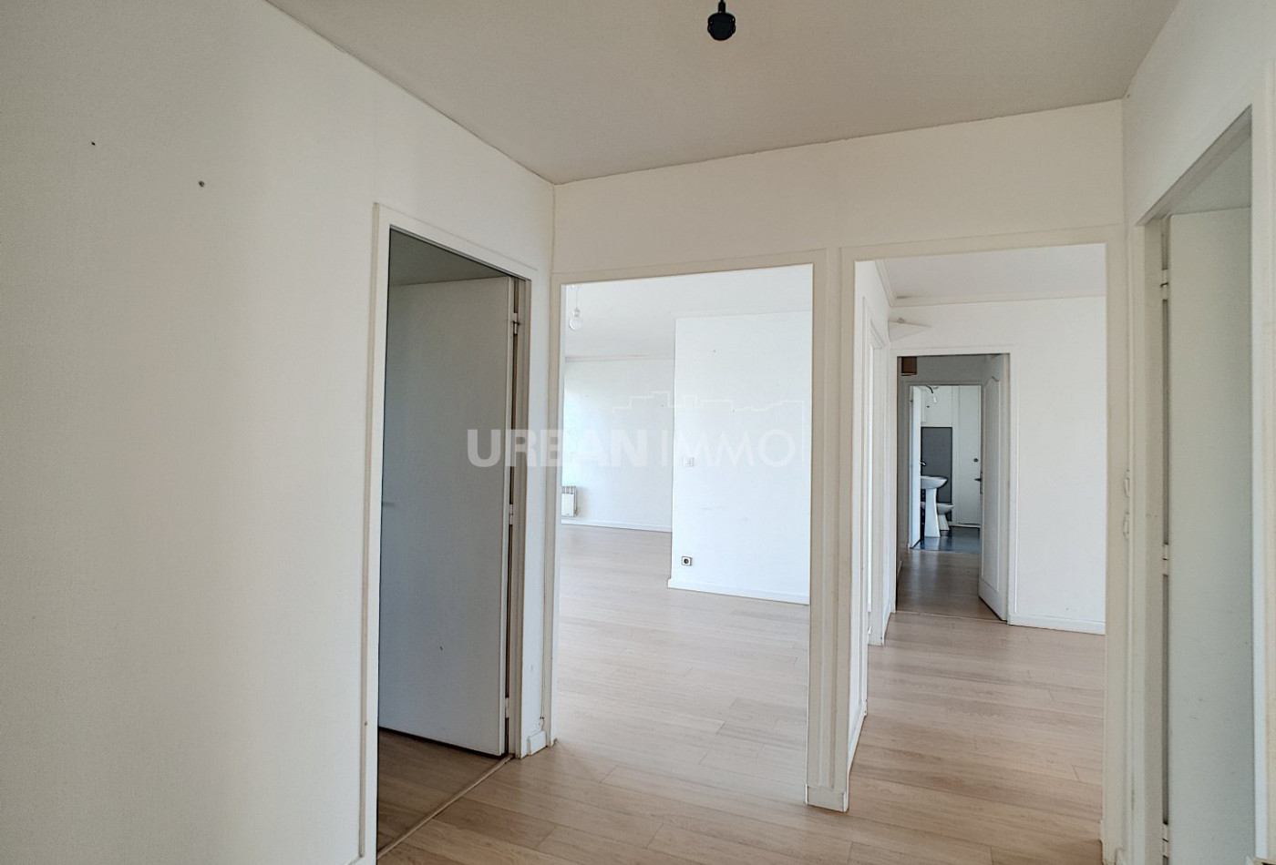 A vendre Montpellier 3432436134 Urban immo