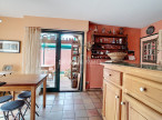 A vendre Montpellier 3432436144 Urban immo